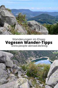 vogesen 200x300 - Elsass Tipps: Wandern in den Vogesen