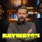 beste podcasts baywatch berlin podcast 150x150 - Die 10 besten Podcasts für Reisen und unterwegs