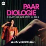 beste podcasts paardiologie podcast 150x150 - Die 10 besten Podcasts für Reisen und unterwegs