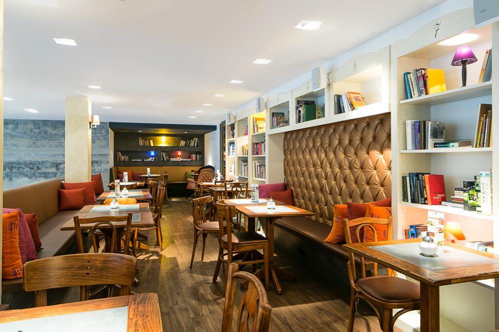 cafes heidelberg cafe bergheim41 - Cafés in Heidelberg & Tipps zu Coffee Bars
