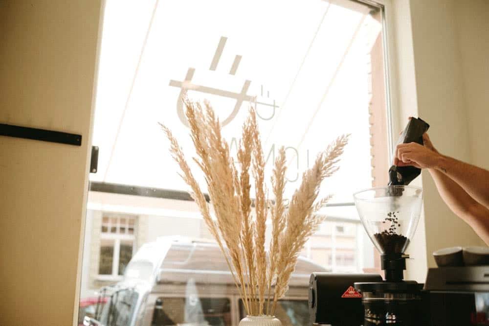cafes heidelberg cafe nomad michaelkrugphotography - Cafés in Heidelberg & Tipps zu Coffee Bars
