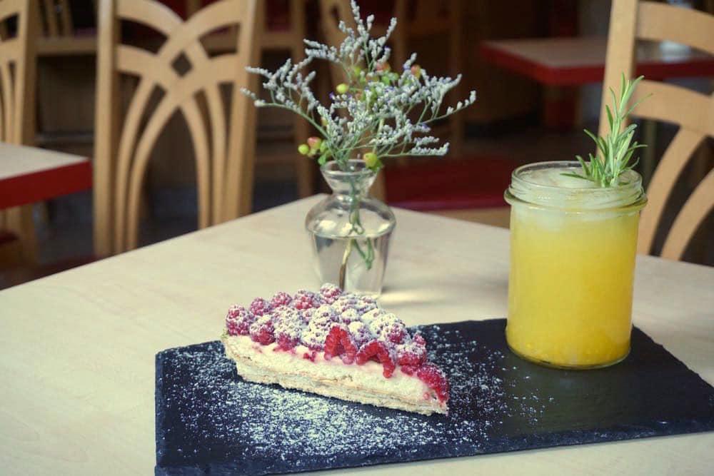 cafes heidelberg cafe tiefburg 1 - Cafés in Heidelberg & Tipps zu Coffee Bars