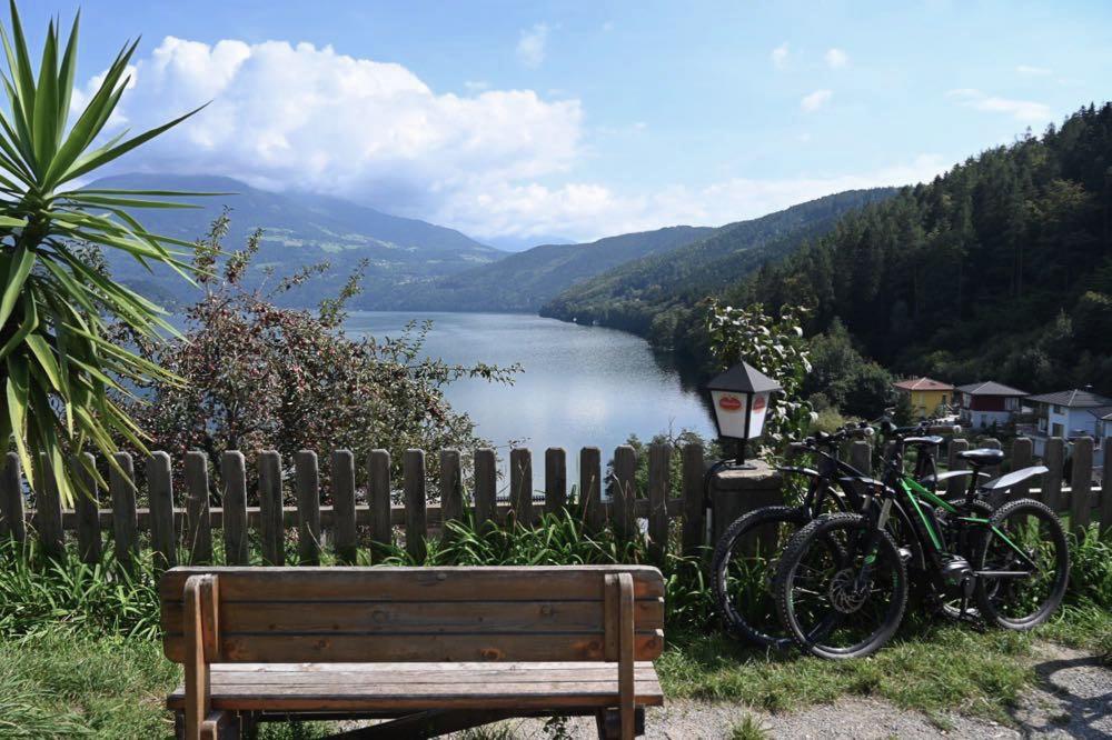 millstaetter see urlaub tipps 10 - Urlaub am Millstätter See - Infos & Tipps