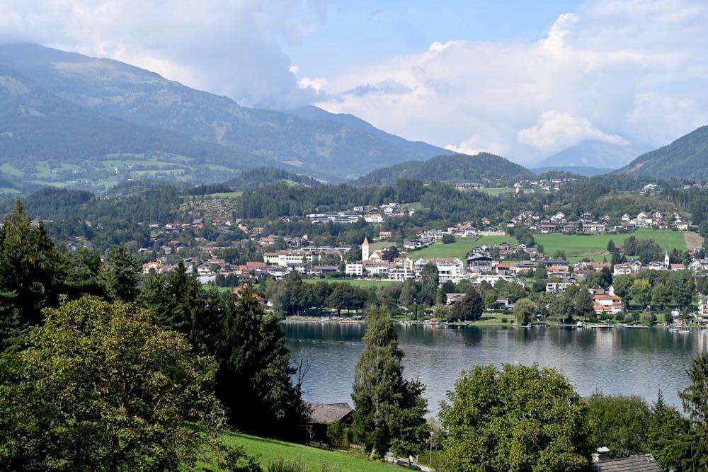 millstaetter see urlaub tipps 11 - Urlaub am Millstätter See - Infos & Tipps