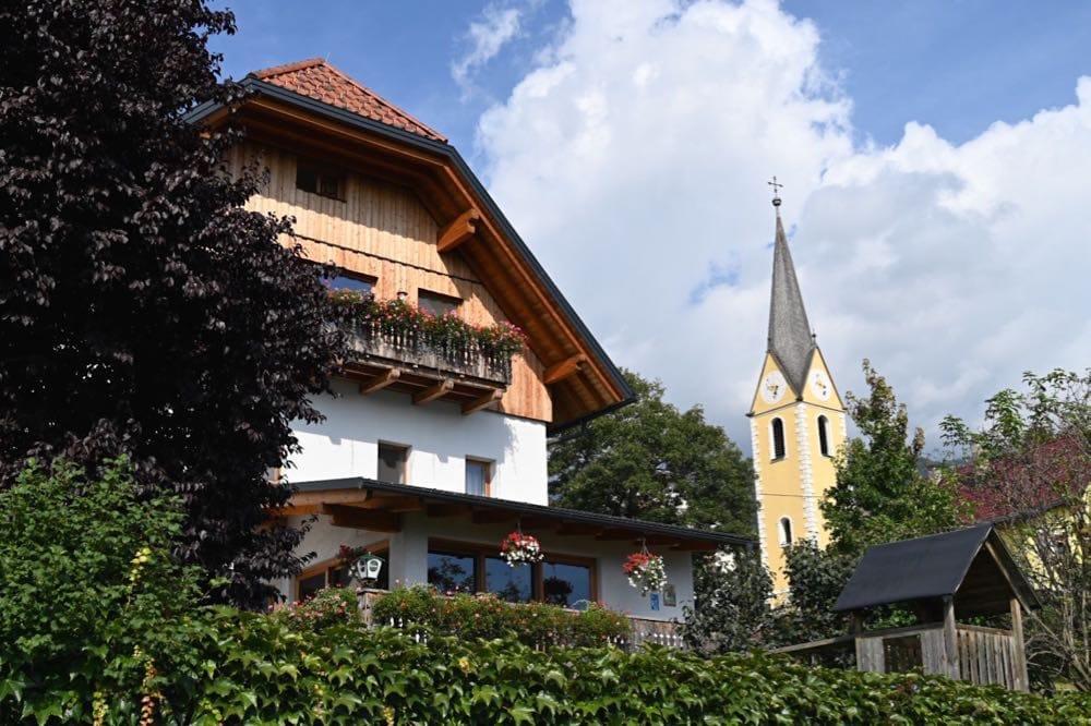 millstaetter see urlaub tipps 12 - Urlaub am Millstätter See - Infos & Tipps