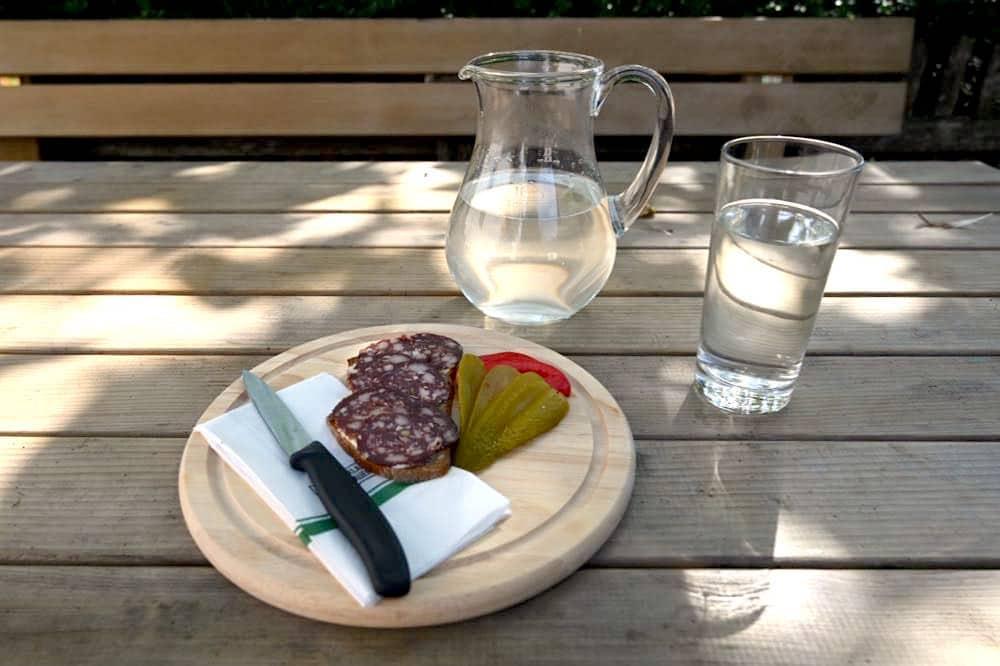 millstaetter see urlaub tipps 13 - Urlaub am Millstätter See - Infos und Tipps