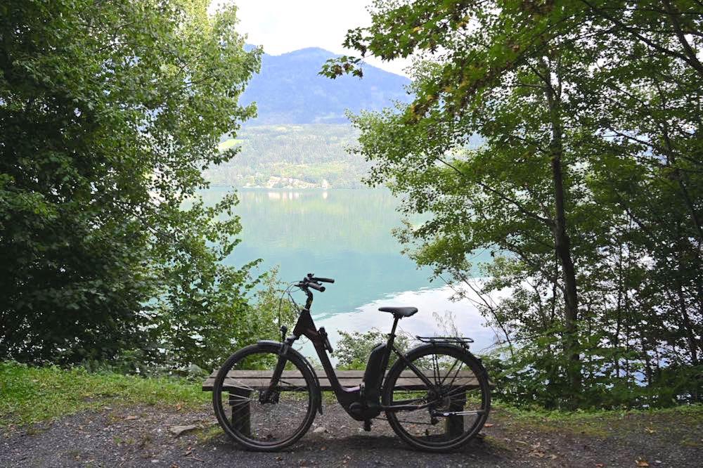 millstaetter see urlaub tipps 15 - Urlaub am Millstätter See - Infos & Tipps