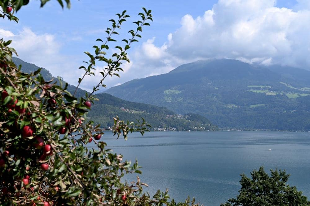 millstaetter see urlaub tipps 17 - Urlaub am Millstätter See - Infos & Tipps