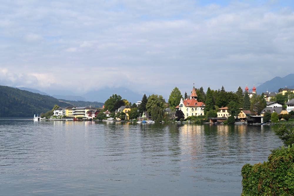 millstaetter see urlaub tipps 20 - Urlaub am Millstätter See - Infos & Tipps