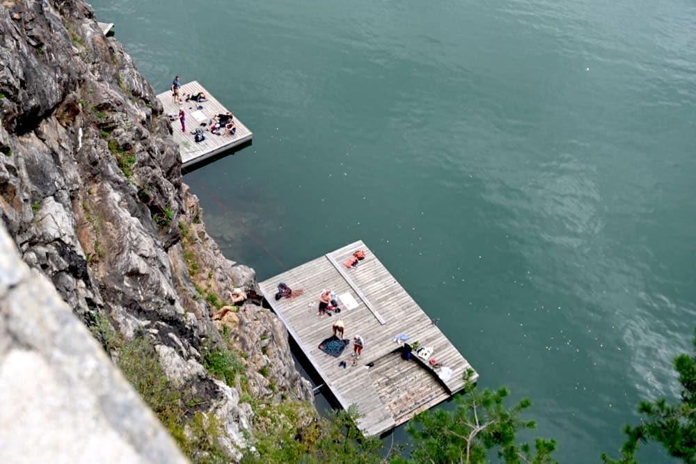 millstaetter see urlaub tipps 21 - Urlaub am Millstätter See - Infos & Tipps