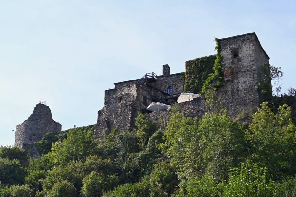 millstaetter see urlaub tipps 26 - Urlaub am Millstätter See - Infos & Tipps