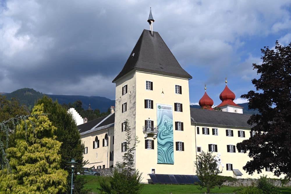 millstaetter see urlaub tipps 4 - Urlaub am Millstätter See - Infos & Tipps