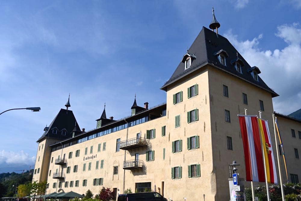 millstaetter see urlaub tipps 5 - Urlaub am Millstätter See - Infos und Tipps