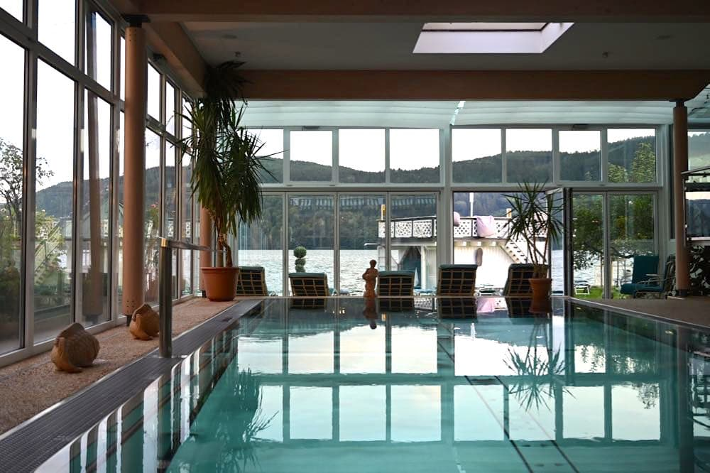 millstaetter see urlaub tipps 6 - Urlaub am Millstätter See - Infos & Tipps