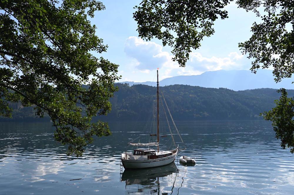 millstaetter see urlaub tipps 7 - Urlaub am Millstätter See - Infos & Tipps