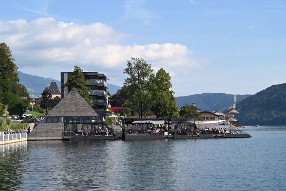 millstaetter see urlaub tipps 8 - Urlaub am Millstätter See - Infos und Tipps