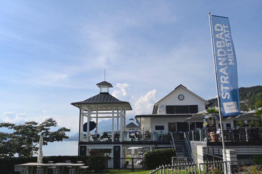 millstaetter see urlaub tipps 9 - Urlaub am Millstätter See - Infos und Tipps