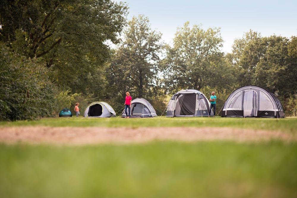 obelink camping zelt cachzelt 2 - Obelink: Zelt oder Dachzelt - Infos & Tipps