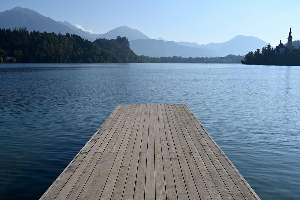 triglav nationalpark slowenien urlaub 10 - Triglav Nationalpark: Naturerlebnis Slowenien