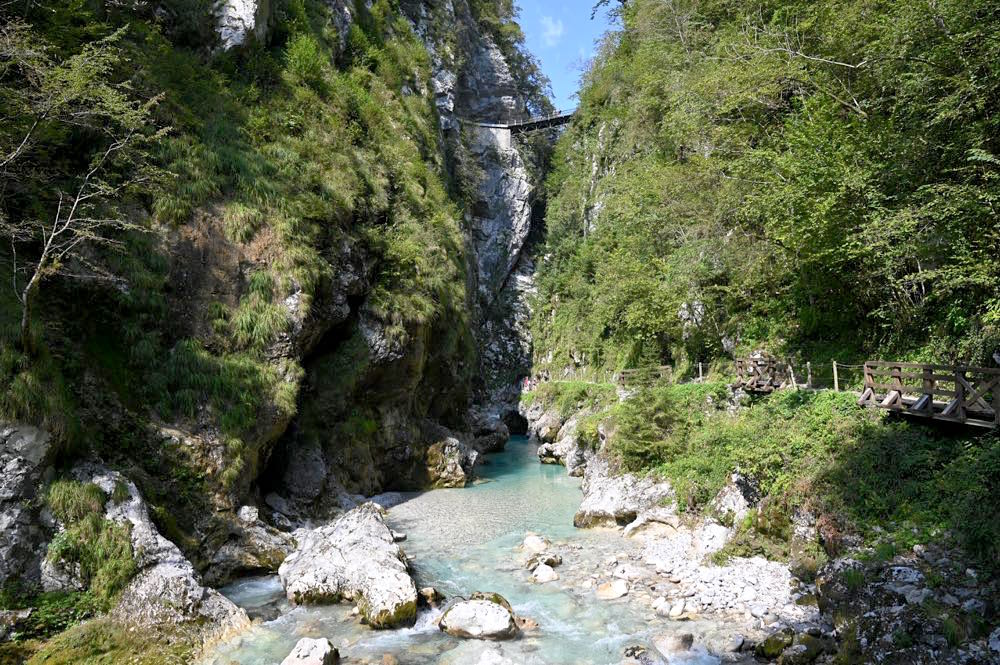 triglav nationalpark slowenien urlaub 11 - Triglav Nationalpark: Naturerlebnis Slowenien