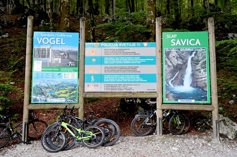 triglav nationalpark slowenien urlaub 14 - Triglav Nationalpark: Naturerlebnis Slowenien