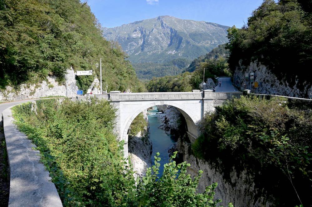 triglav nationalpark slowenien urlaub 15 - Triglav Nationalpark: Naturerlebnis Slowenien