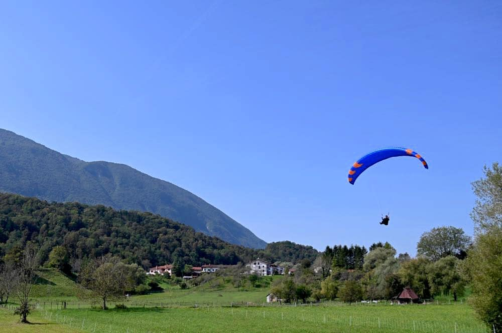 triglav nationalpark slowenien urlaub 16 - Triglav Nationalpark: Naturerlebnis Slowenien