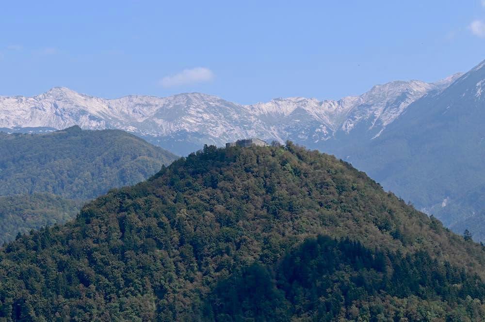 triglav nationalpark slowenien urlaub 18 - Triglav Nationalpark: Naturerlebnis Slowenien