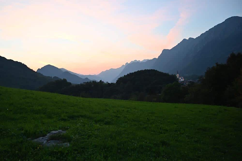 triglav nationalpark slowenien urlaub 19 - Triglav Nationalpark: Naturerlebnis Slowenien