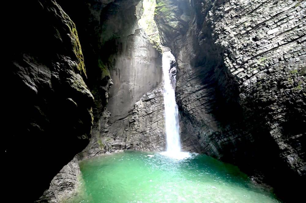 triglav nationalpark slowenien urlaub 22 - Triglav Nationalpark: Naturerlebnis Slowenien