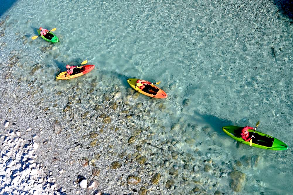 triglav nationalpark slowenien urlaub 24 - Triglav Nationalpark: Naturerlebnis Slowenien