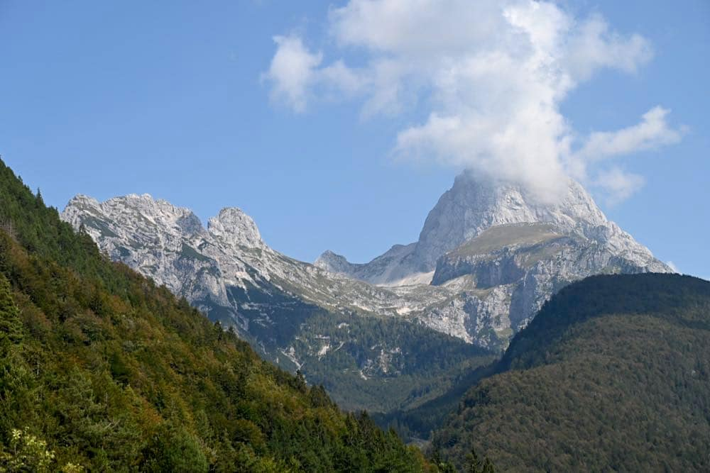 triglav nationalpark slowenien urlaub 30 - Triglav Nationalpark: Naturerlebnis Slowenien