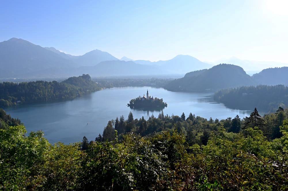 triglav nationalpark slowenien urlaub 4 - Triglav Nationalpark: Naturerlebnis Slowenien