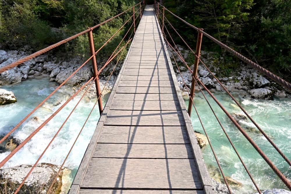 triglav nationalpark slowenien urlaub 5 - Triglav Nationalpark: Naturerlebnis Slowenien