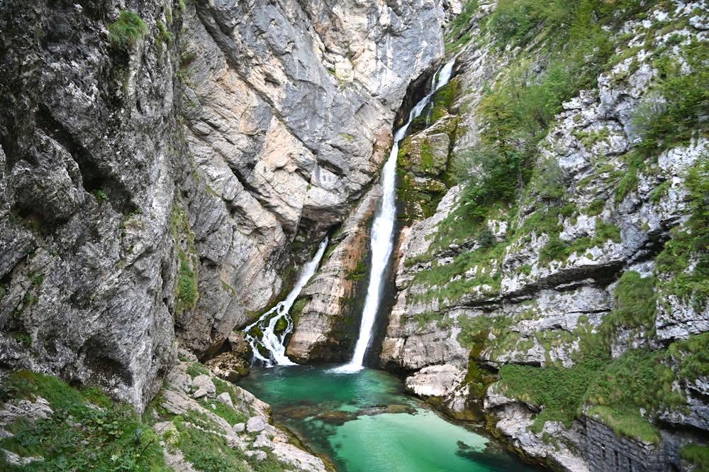 triglav nationalpark slowenien urlaub 7 - Triglav Nationalpark: Naturerlebnis Slowenien