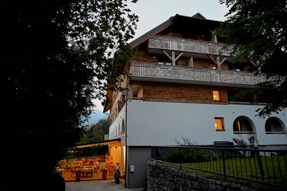 triglav nationalpark slowenien urlaub 9 - Triglav Nationalpark: Naturerlebnis Slowenien