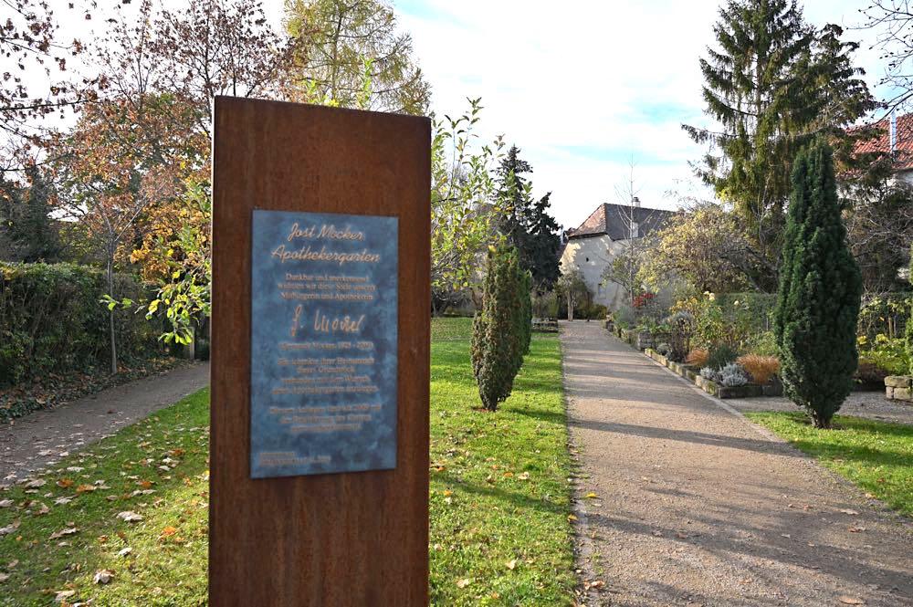 freinsheim pfalz 19 - Freinsheim an der Deutschen Weinstraße