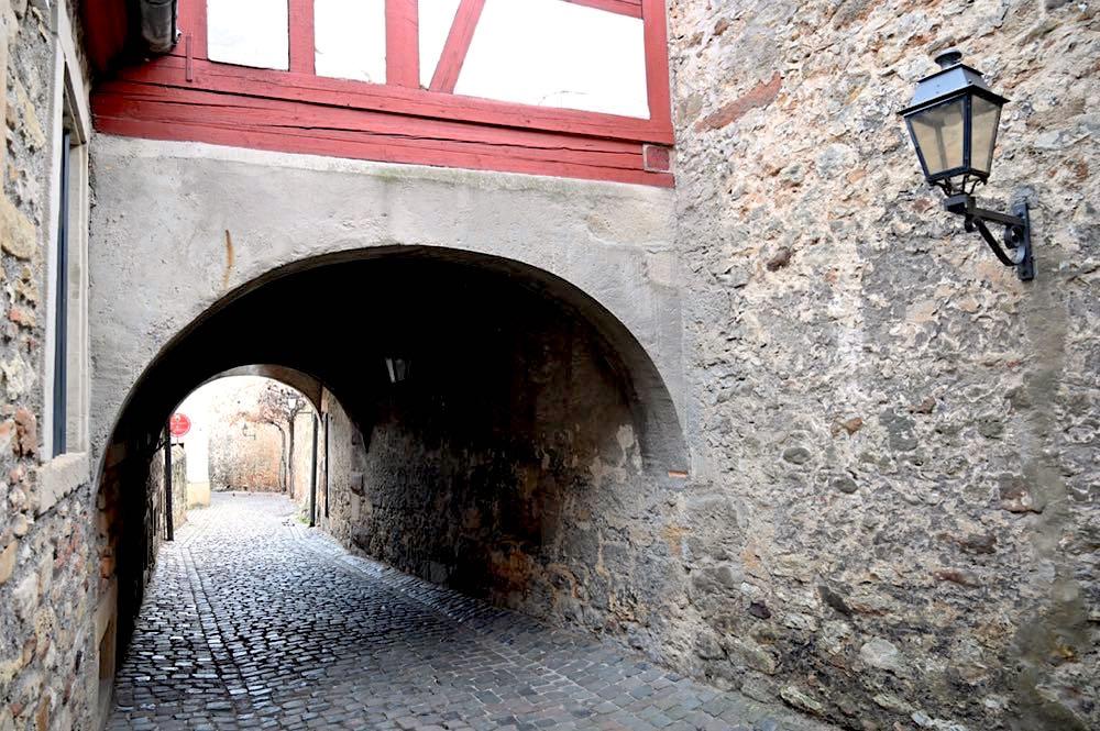 freinsheim pfalz 5 - Freinsheim an der Deutschen Weinstraße