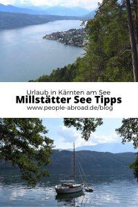 millstaetter see urlaub tipps 200x300 - Urlaub am Millstätter See - Infos & Tipps