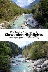 triglav nationalpark slowenien 200x300 - Triglav Nationalpark: Naturerlebnis Slowenien