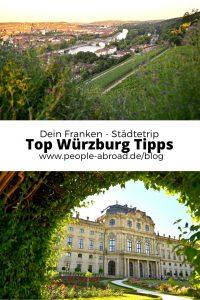 wuerzburg sehenswuerdigkeiten tipps 200x300 - Würzburg: Sehenswürdigkeiten & Highlights