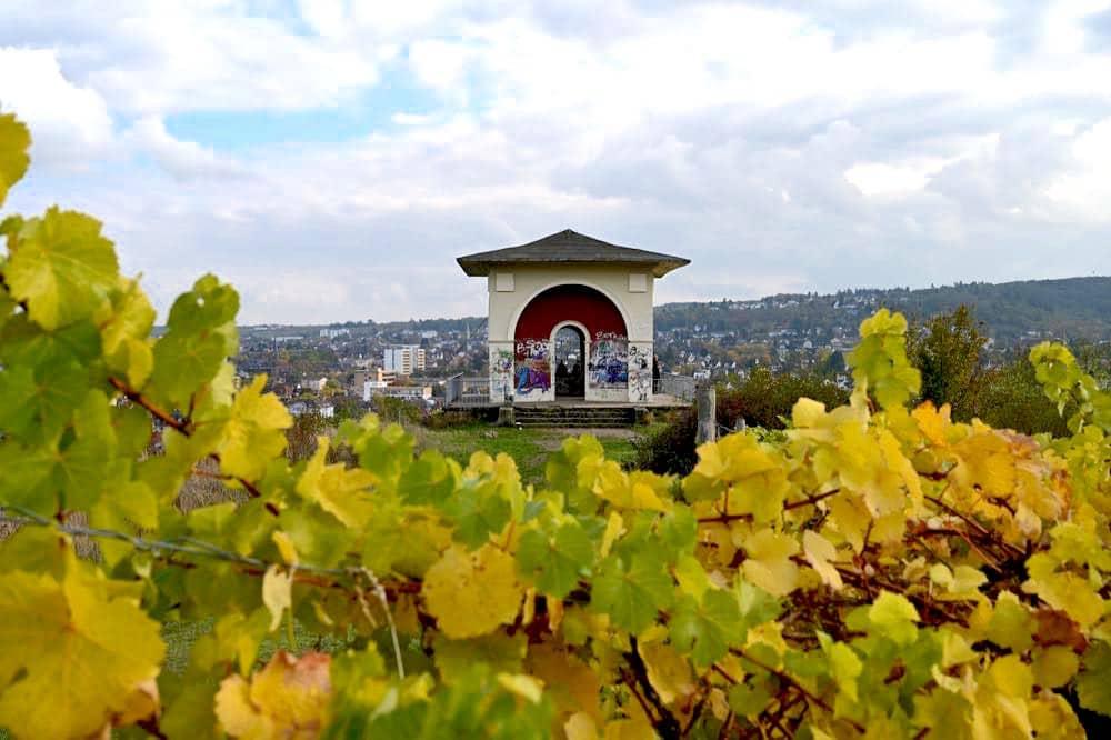 bad kreuznach sehenswuerdigkeiten 1 - Bad Kreuznach: Sehenswürdigkeiten & Tipps