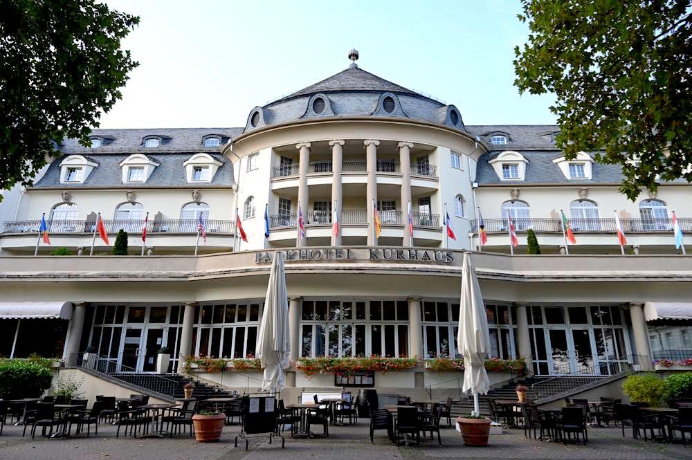 bad kreuznach sehenswuerdigkeiten 13 - Bad Kreuznach: Sehenswürdigkeiten & Tipps