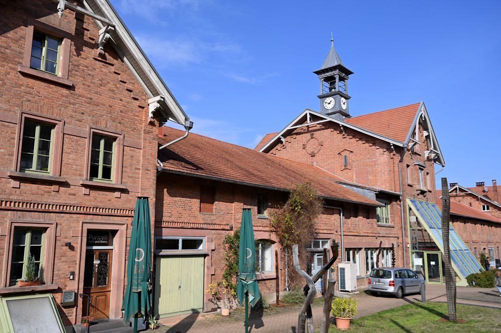 bad kreuznach sehenswuerdigkeiten 2 - Bad Kreuznach: Sehenswürdigkeiten & Tipps
