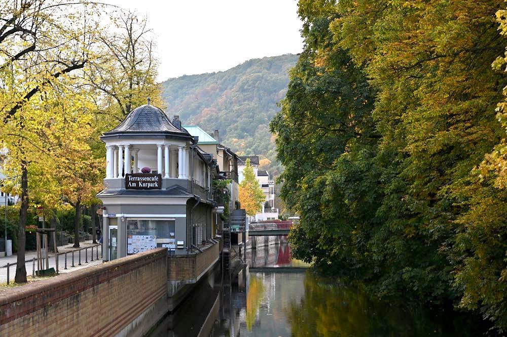 bad kreuznach sehenswuerdigkeiten 22 - Bad Kreuznach: Sehenswürdigkeiten & Tipps