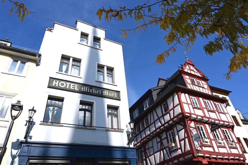 bad kreuznach sehenswuerdigkeiten 3 - Bad Kreuznach: Sehenswürdigkeiten & Tipps