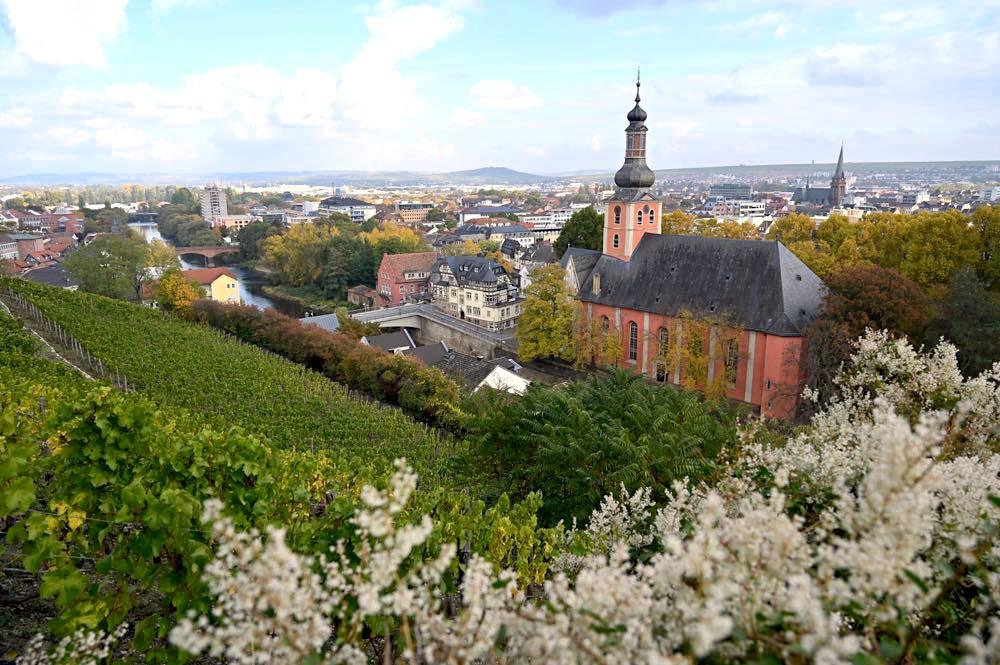 bad kreuznach sehenswuerdigkeiten 5 - Bad Kreuznach: Sehenswürdigkeiten & Tipps
