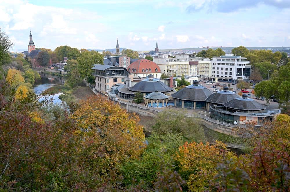 bad kreuznach sehenswuerdigkeiten 6 - Bad Kreuznach: Sehenswürdigkeiten & Tipps