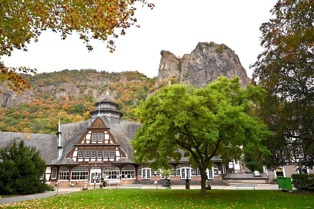 bad kreuznach sehenswuerdigkeiten 9 - Bad Kreuznach: Sehenswürdigkeiten & Tipps