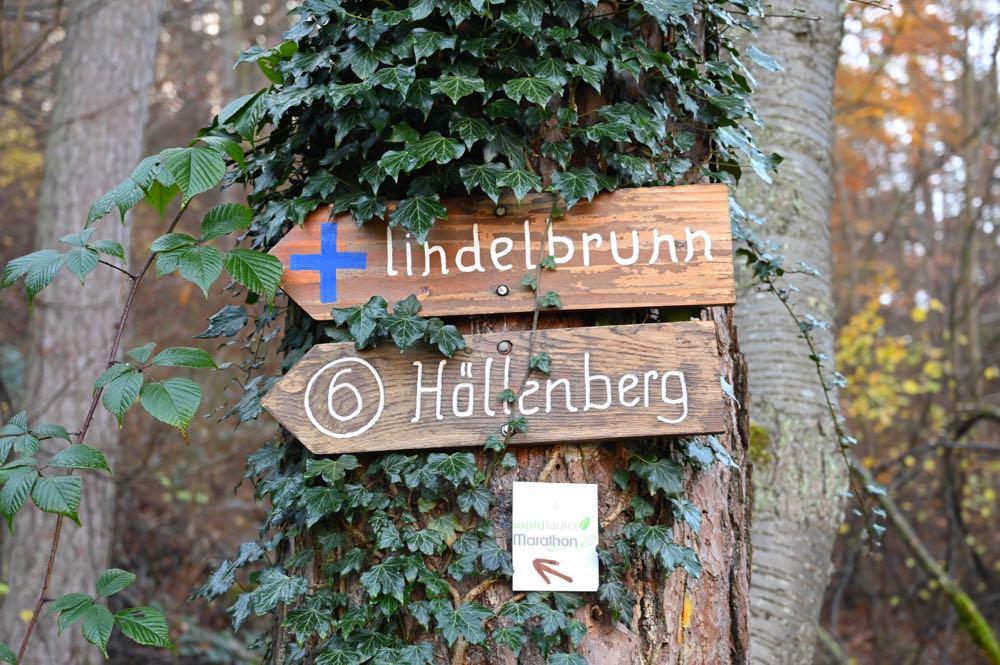 hauenstein wandern pfalz 15 - Höllenberg-Tour: Wandern in Hauenstein
